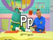 ExcuseMeow!-LetterP