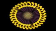 FanSpiral