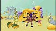 Henry'sUnderwaterBigBand(WigglyAnimation)2