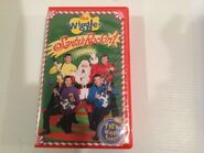The-Wiggles-Santas-Rockin-VHS-2004-Clam-Shell
