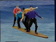 TheWigglesonSurfboard