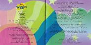 TopoftheTotsalbumbooklet9