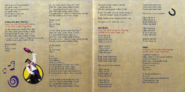ColdSpaghettiWesternUSalbumbooklet3