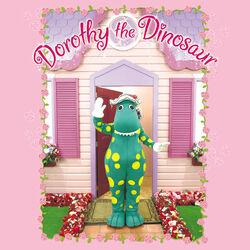 DorothytheDinosaurSpecialEdition-iTunesArtwork
