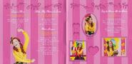 Emma!albumbooklet2