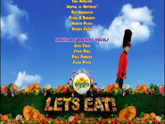 Let'sEat!-EndCredits