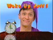 WakeUpJeff!titlecard
