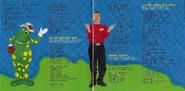 WiggleBayUSalbumbooklet3