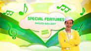 WiggleandLearnThePickofTVSeries6-DVDMenu10