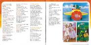 DorothytheDinosaur'sWonderfulWorld!booklet3