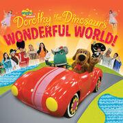 DorothytheDinosaur'sWonderfulWorld-iTunesArtwork