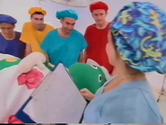 DorothytheDinosaurGoestoHospital53