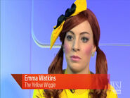 EmmaonWallStreetJournalLive