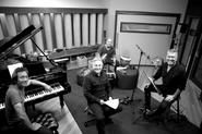 OchAyetheG'nu!Recording2