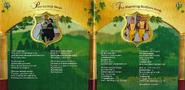 TheKingdomofParamithialbumbooklet6