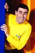 Gregin1998
