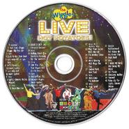 LIVEHotPotatoes!albumdisc