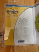 The-Wiggles-The-Wiggly-Circus-PC-MAC-CD-ROM- 57 (1)