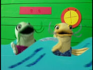 TheCatfishBrothersinTheDorothytheDinosaurandFriendsVideo