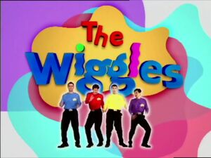 The Wiggles (TV Series) | Wigglepedia | FANDOM powered by Wikia