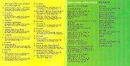 WhooHoo!WigglyGremlins!albumbooklet1