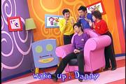 WiggleOpera(Taiwanese)24