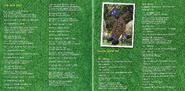 WigglySafariUSalbumbooklet3