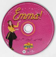 Emma!albumdisc