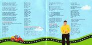 HereComestheBigRedCar-AlbumBookletPage2