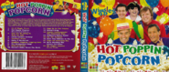 HotPoppin'Popcornfullalbumcover