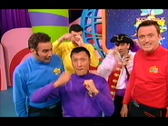 Lights,Camera,Action,Wiggles!Promo8