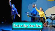 Rock-A-ByeYourBear-2013ConcertSongTitle