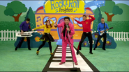 RockandRollPreschool(song)11