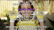 TheEmma&LachyShow!endcredits30