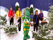 TheWiggles,DorothyandJohnPaulYoung