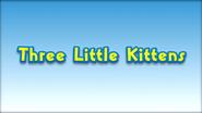 ThreeLittleKittens2016titlecard