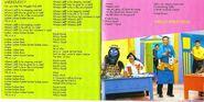 WhooHoo!WigglyGremlins!albumbooklet5