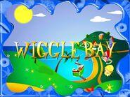 WiggleBay-MainTitle