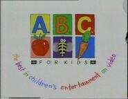 ABCForKids