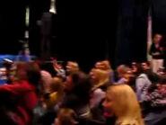 AudienceatToysRUs