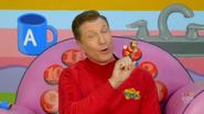 PigtailPolka(episode)98