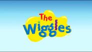 WiggleAroundAustraliaopeningsequence1