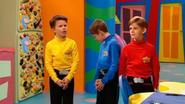 BowWowWow(episode)21