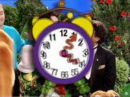 ClockTransition-It'saWiggly,WigglyWorld