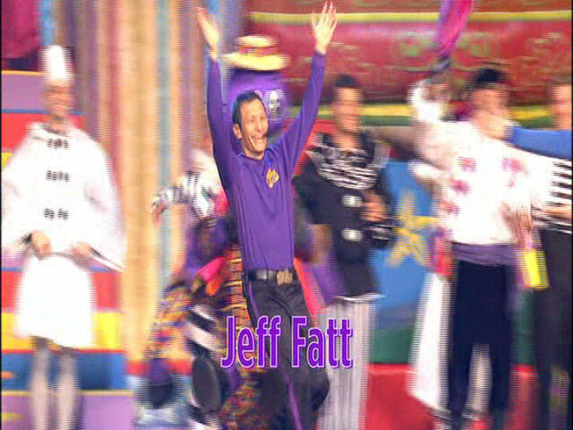 File:JeffandCaptainFeatherswordinBigBigShowEndCredits.jpg