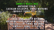 TheEmma&LachyShow!endcredits34