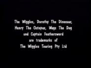 TheWigglesPtyLtd-1995