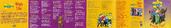 WiggleTime!albumbooklet1