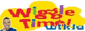 File:Wiki-wordmark-anthony.png