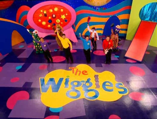 File:WIGGLES PARTY.jpg